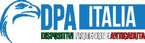 DPA Italia Logo